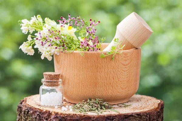 Natural Pharmacy(2).jpg