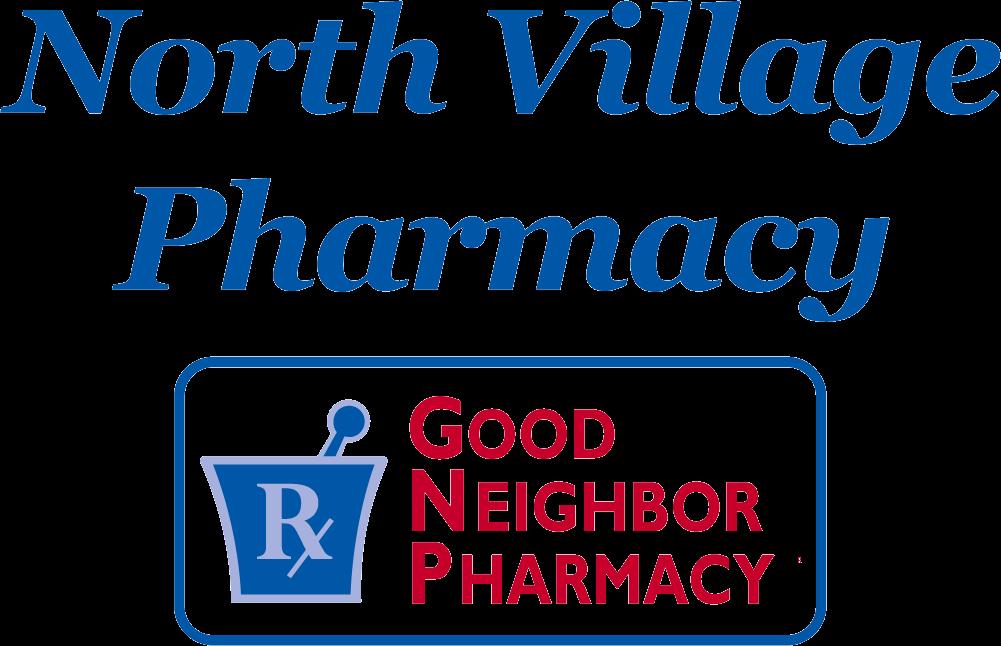 North Village Pharmacy