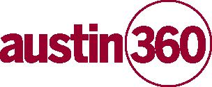1 Austin 360.png