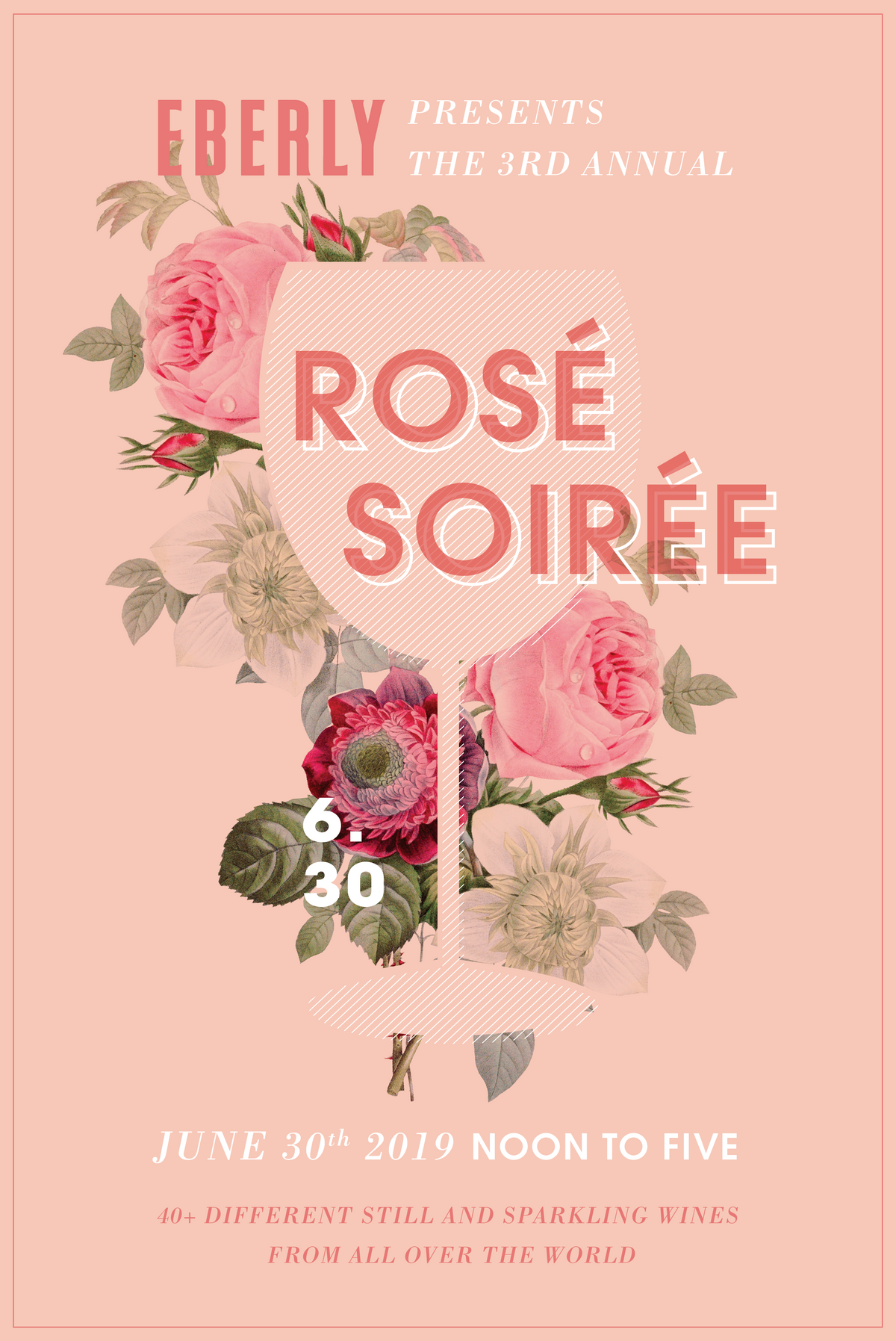 EberlyAustin_RoseSoiree_TicketLeap.png