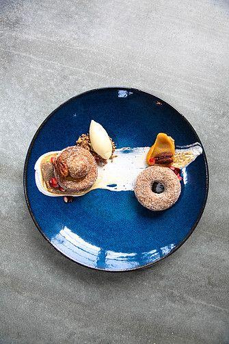 Sweet Potato Cake Donuts_Dessert.jpg