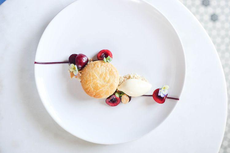 Cherry Basque Cake (3).jpg
