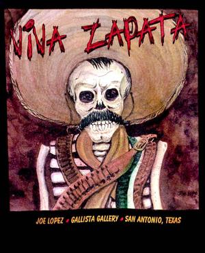 colored Viva Zapata reduced.jpg