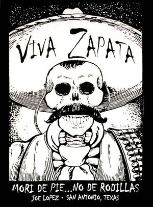 Viva Zapata Blk Wht - reduced.jpg