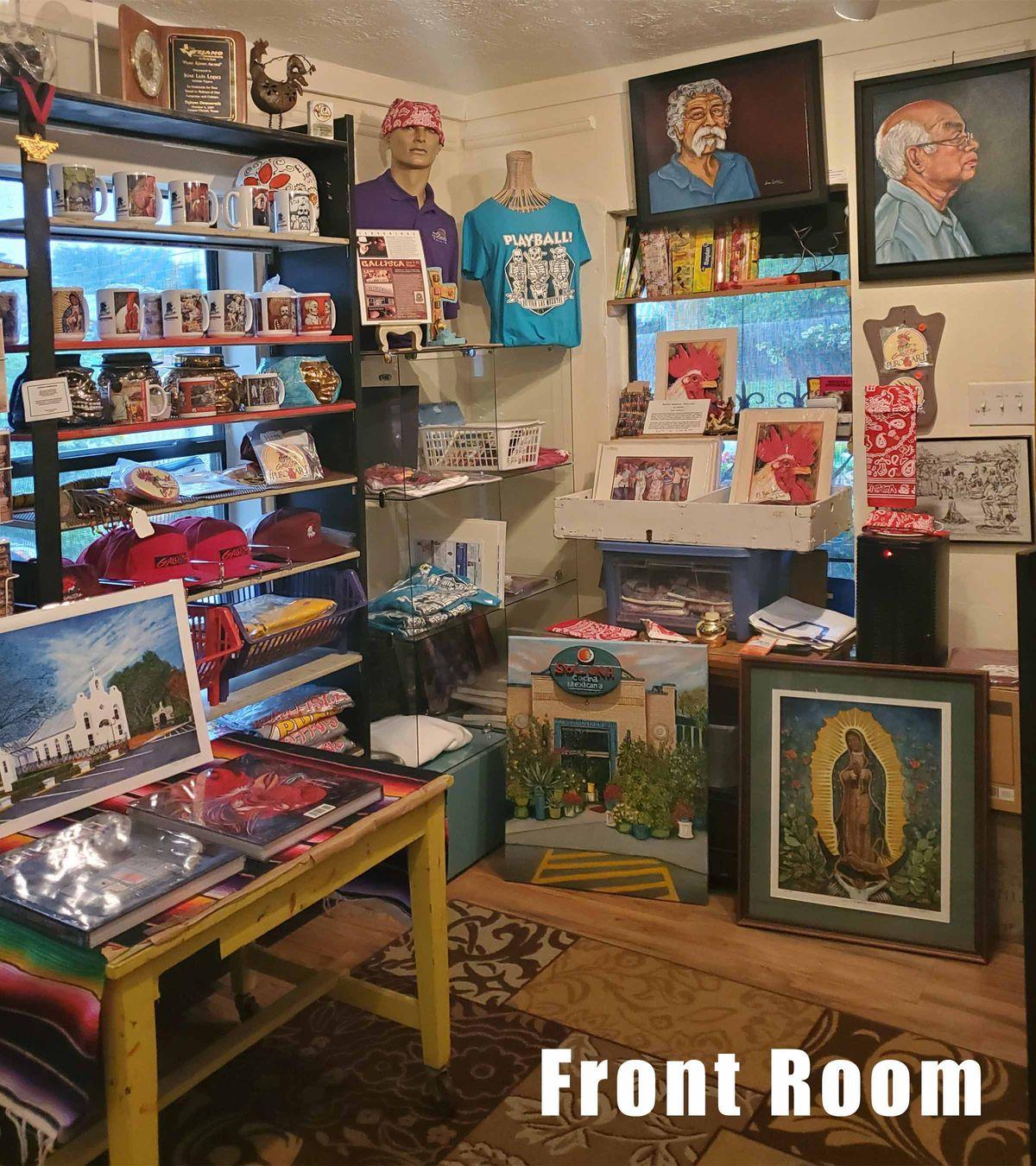 front-room.jpg