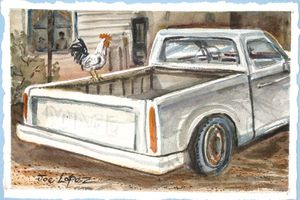 gallito on truck - reduced.jpg