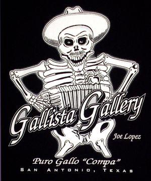 Gallista Puro gallo Compa.jpg
