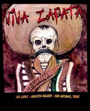 colored Viva Zapata reduced.jpg