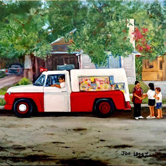 webThe Ice Cream truck.jpg