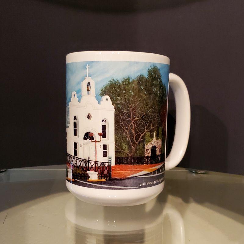 15-ozz-Little-Church.jpg