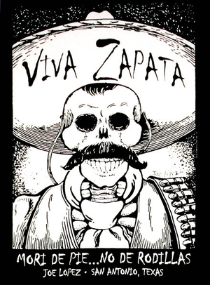 Viva Zapata Blk Wht - reduced.jpg