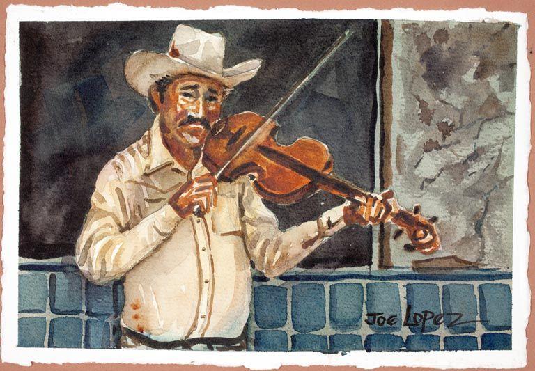 senor del violin - reduced.jpg