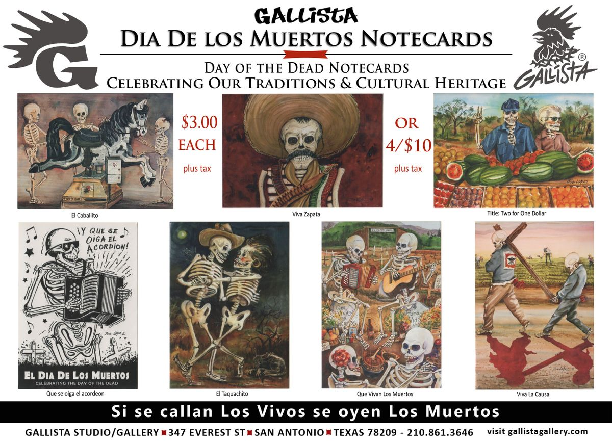 day of the dead cards.jpg