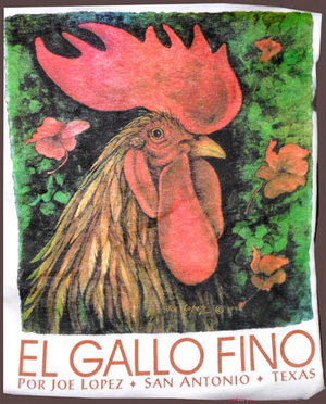 El Gallo Fino - reduced.jpg