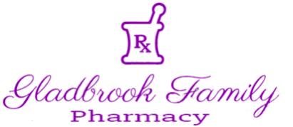 RI - Gladbrook Family Pharmacy