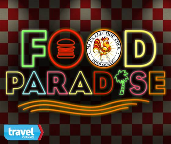 Travel Channel Food Paradise Ms Ps Electric Cock.jpg