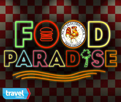 Travel Channel Food Paradise Best southern comfort food Ms Ps Electric Cock.jpg