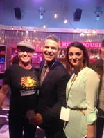Andy-Cohen- Watch-What-happens-live-SXSW-South-by-South-West.JPG
