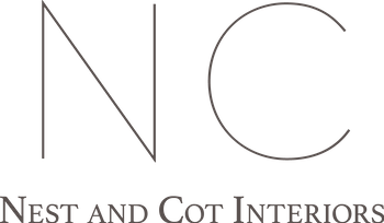 Final_NC_Logo_Gray Outlined.png