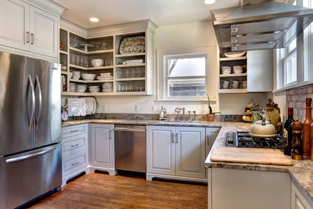kitchenw.jpg