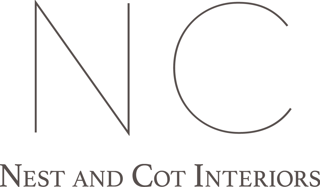 Nest and Cot Interiors