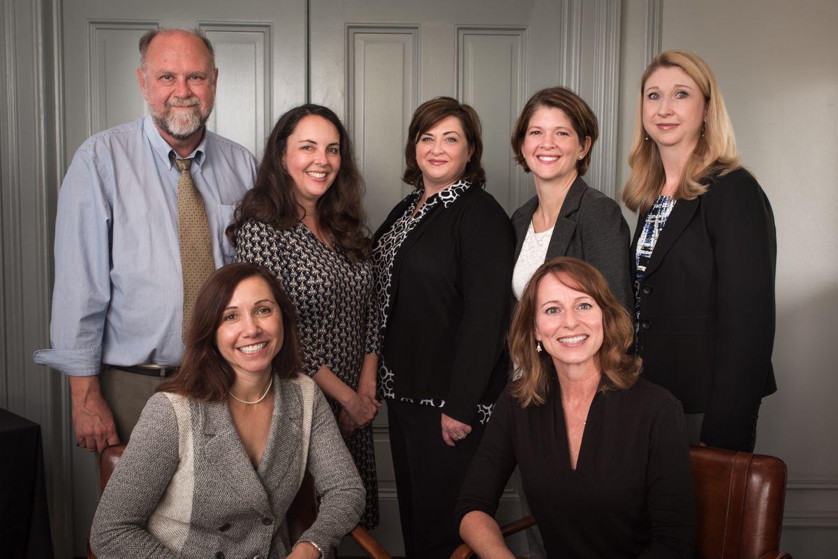 DeDe Church & Associates, LLC