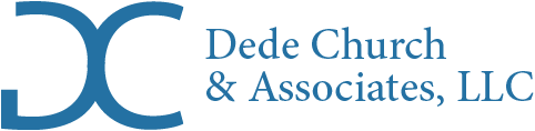DeDe Church & Associates, LLC