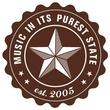 txhsa-stamp-brown-360x360.jpg