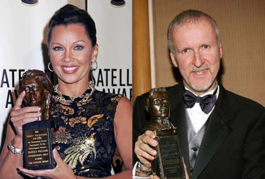 vanessa-williams-james-cameron.jpg