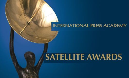 20131202-satellite_awards.jpg
