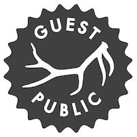 guestpublic_badge_200x200.jpg