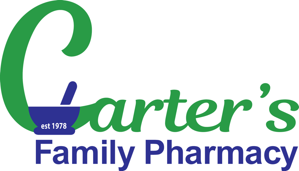 RI - Carter's Family Pharmacy