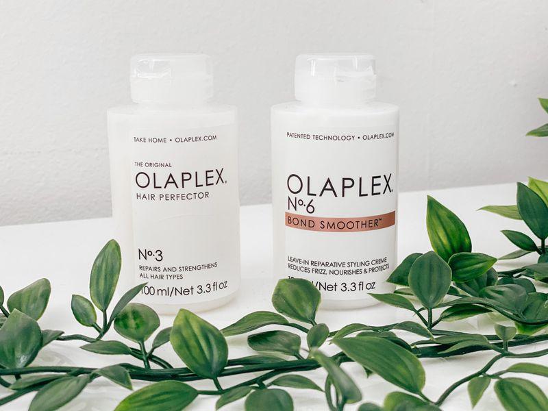 Olaplex-Duo-scaled.jpg