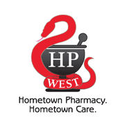 RI - Hospital Pharmacy West
