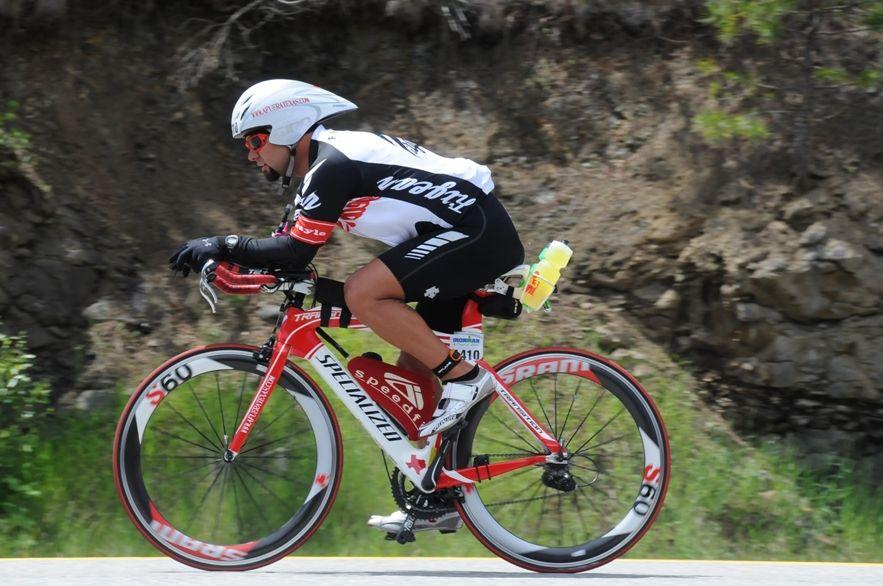 Robert CDA Bike.jpg