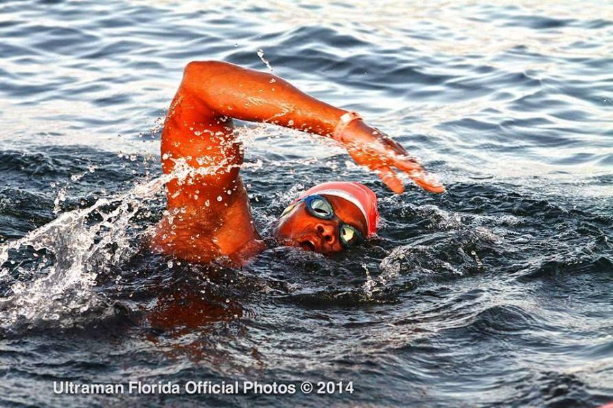 Chris Ultraman FLA -1 Swim.jpg