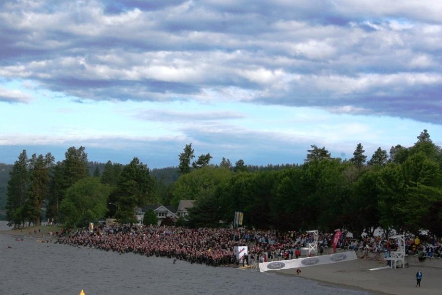 IMCDA 2012 -3 Swim Start.jpg