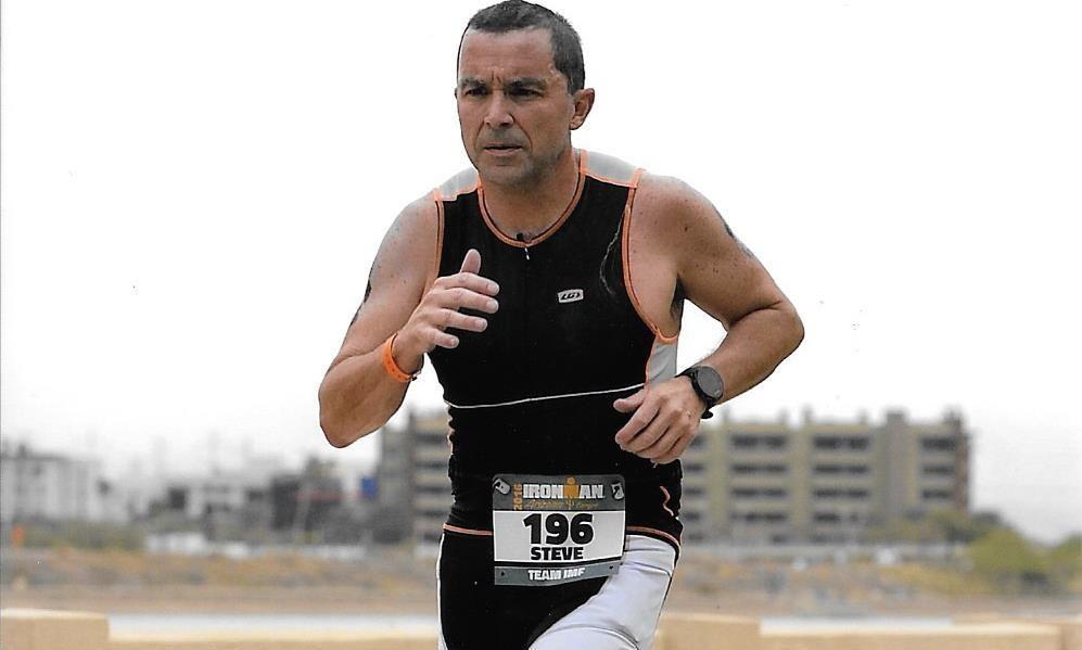 Steve Davis IMAZ 16 Run - 1.jpg