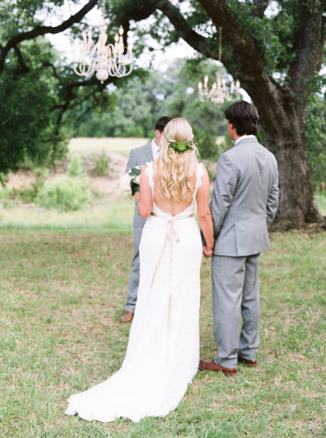 wedding hair2.jpg