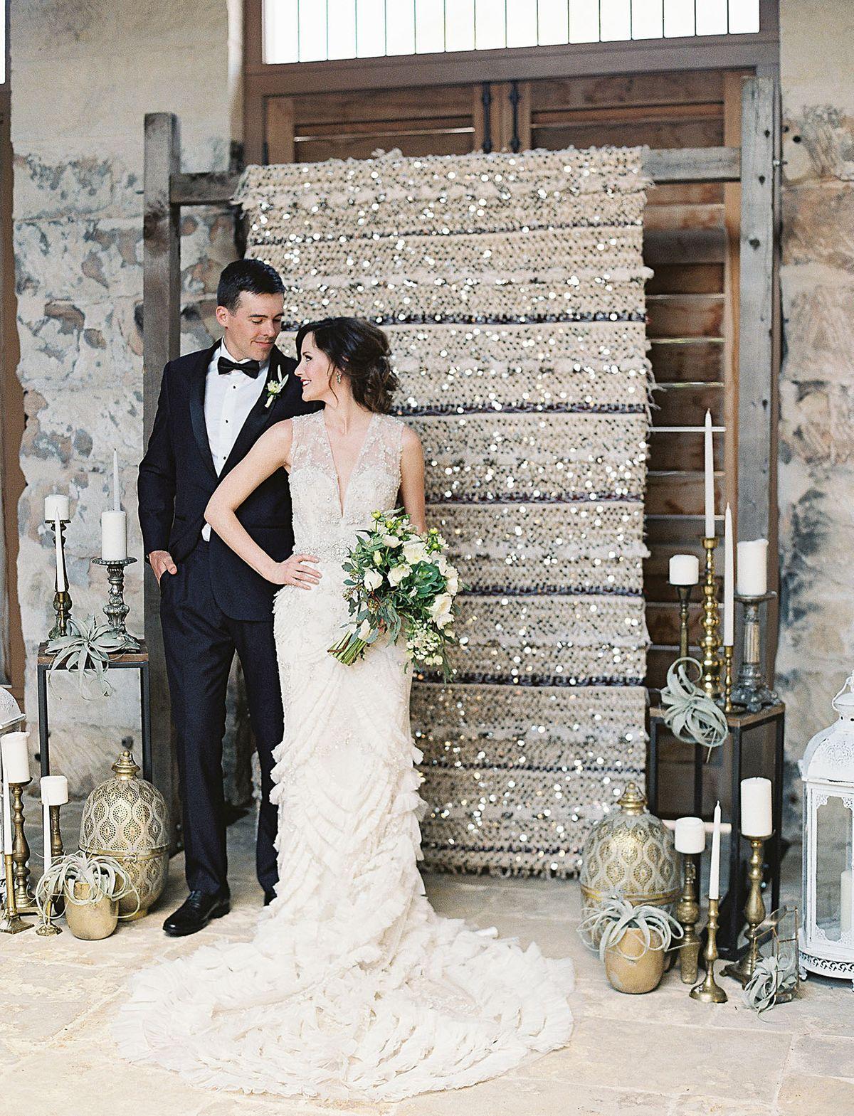 vibrantmoroccan-wedding-01.jpg