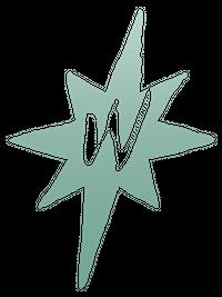 WanderStar_GreenGradient.png