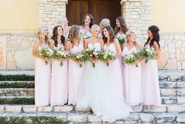Brides of Austin 2016