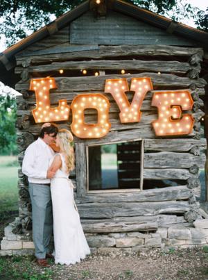 southern wedding 3.jpg