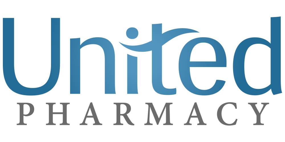 New - United Pharmacy of Yukon
