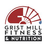 Grist Mill Fitness + Nutrition 2021