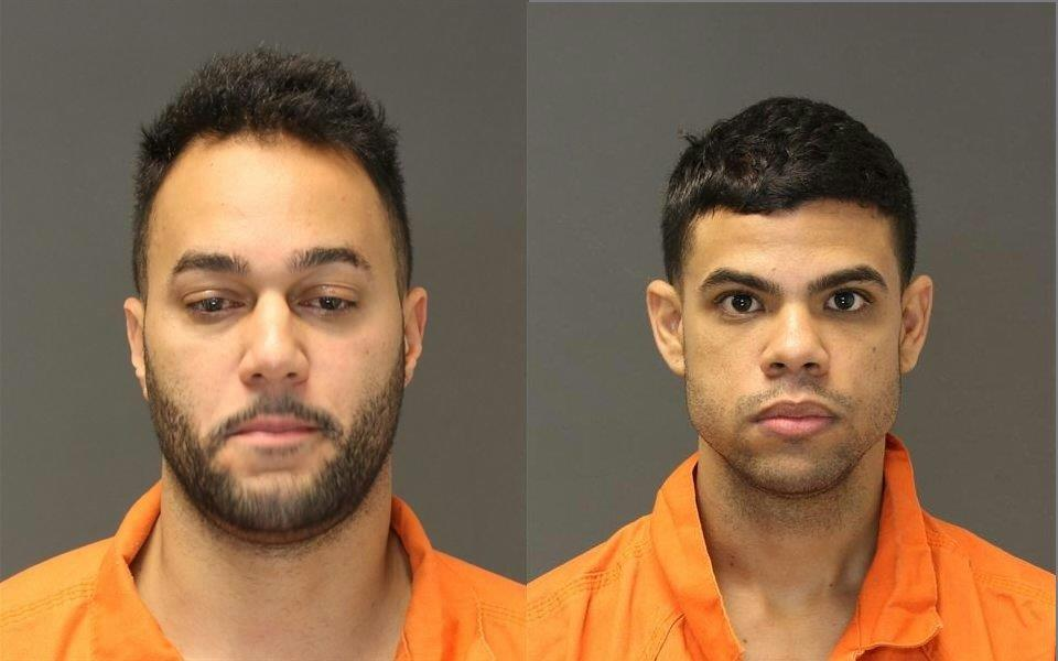 full_olivares_estevez.jpg