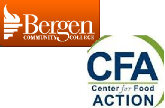 Paramus Did You Know Center For Food Action Has A Location At Bergen