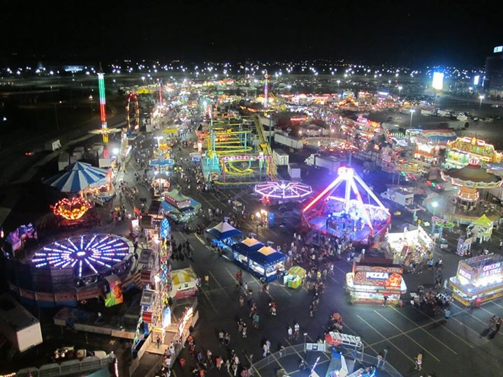meadow lands state fair jne 2015.jpg