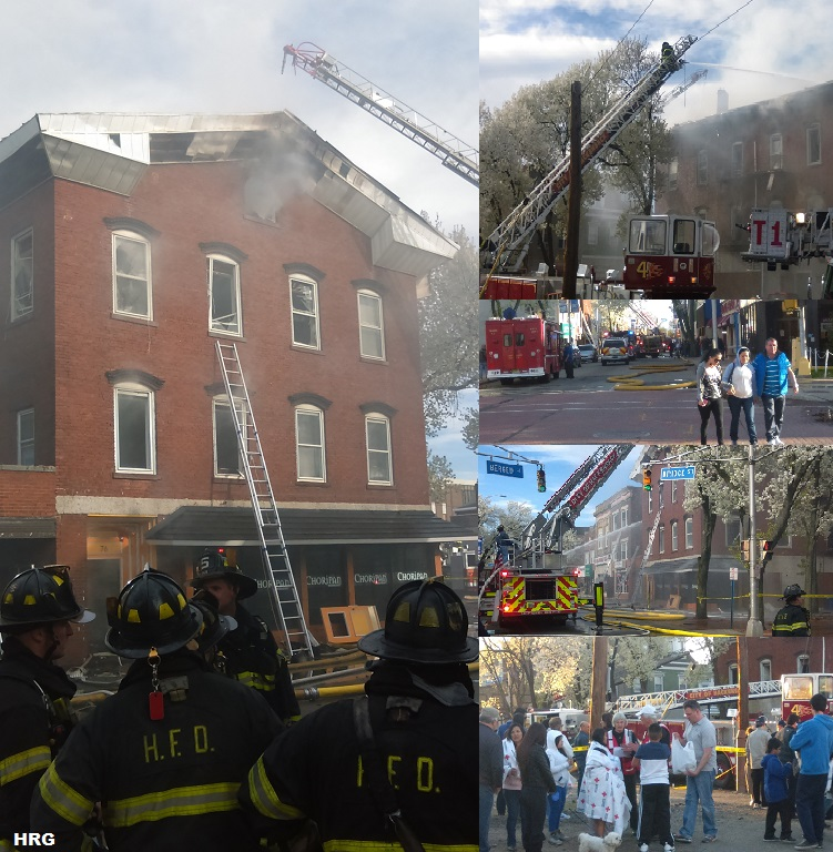 THE STRUCKTURE FIRE HACKENSACK APRIL 2015.jpg