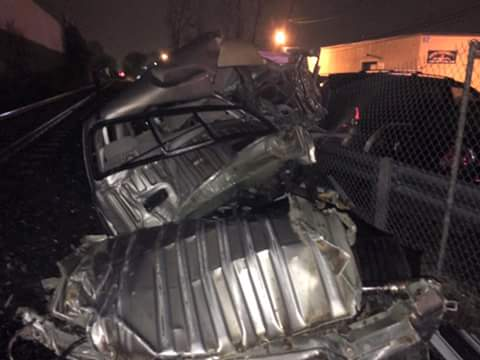 Hasbrouck Heights Fire Department.jpg